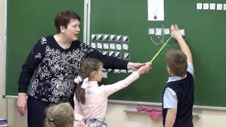 Преподаватель Измайлова О.В.: Звуко-буквенный анализ слова.