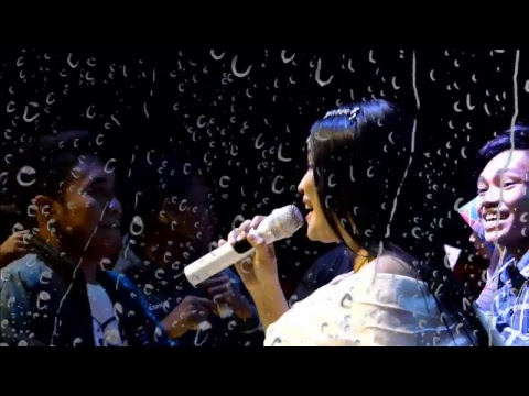 live ANICA NADA | EDISI malam WIYONG 19 OKTOBER 2017 | SUSUKAN | CIREBON