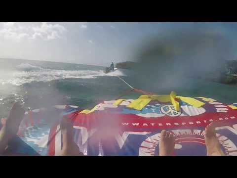 St. Lucia Highlight Video!!!