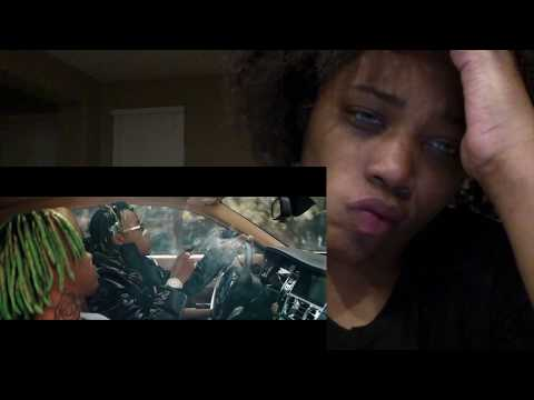 Rich The Kid- Dead Friends [Reaction]