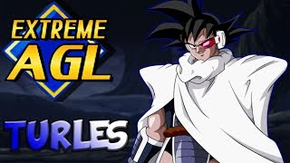 THIS IS THE CATEGORY I WANTED THE MOST!!! DOKKAN BATTLE DATING??