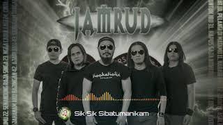 Jamrud - Sik Sik Sibatumanikam (HQ Audio)