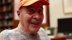 Nursing Home Quality: Improving Care for Our Seniors