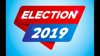 #election2019 #narendramodi The D Bet || Election 2019 || Hot Topic || Funny Video || Comedy || EP 3