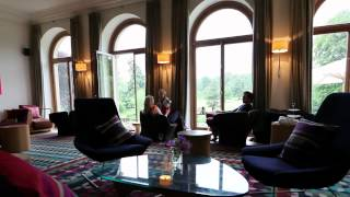 Cowley Manor Official Video