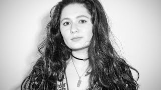 Emma Kenney Go-See Interview