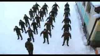 Y Con Los Terroristas .... HARLEM SHAKE  (Los mejores videos del Harlem Shake)
