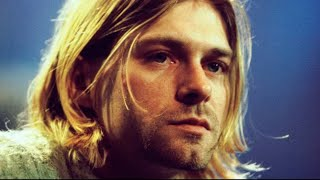 The Tragedy Of Kurt Cobain Is Just So Very Sad