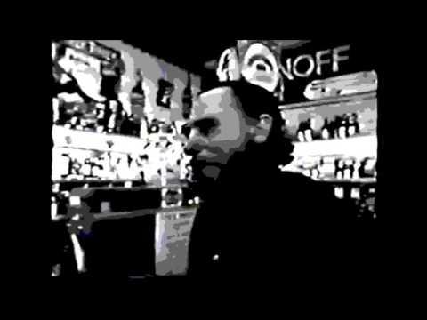 Charles Bukowski-The strongest of the strange (Beating Poem)