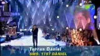 Torres Dani - Sweet Dreams