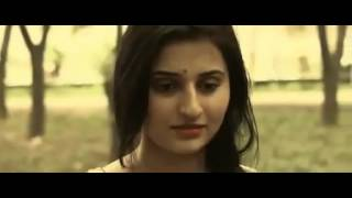 "Love Anthem 2014 ""Mera dil ro raha hai"" by Ali Ahsan"