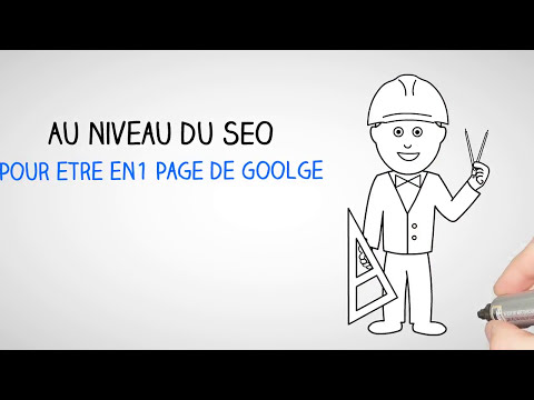 Audit SEO Paris   Mlocalseo.com    06 46 37 95 32