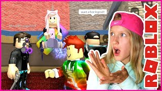 Download Flying in Roblox with my DAD :) Mp3 and Videos