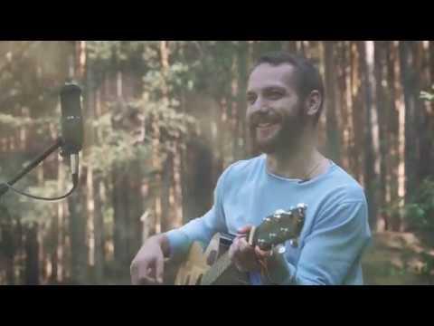 Смотреть клип Billys Band - Счастье Есть