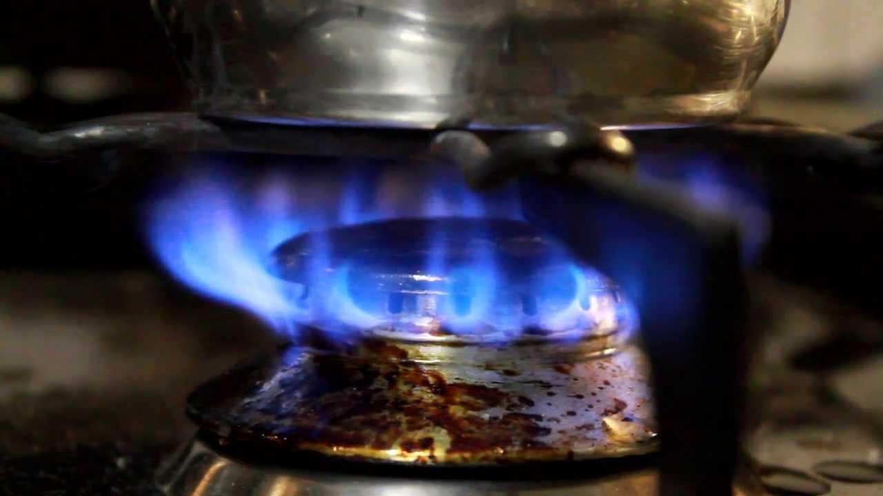 Suoni E Rumori In Cucina piccoli rumori domestici #1 - small household noises #1