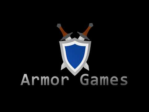 Armor Games Intro Remake