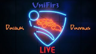 RANDOM GAMES (PS4 Gameplay) | Come Chill.. DRUNK DRIVING IS BAD | LIVE Stream