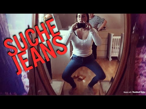 h&m-try-on-haul-|-jeans-|-dirty-dancing-💃🏻