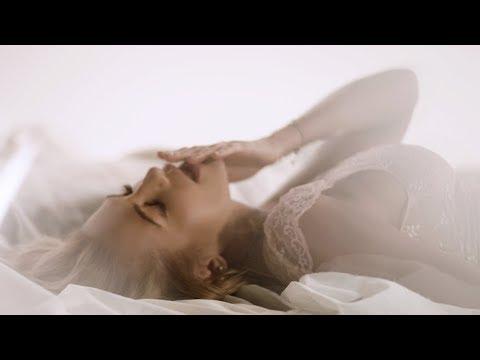 Dara Rolins - Miesta prod. Maiky Beatz |Official Video|