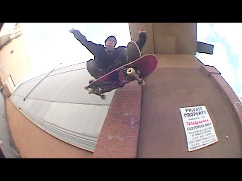 "Dave Abair's ""Novia"" Part"