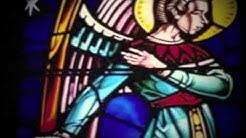 A New Commandment - Good Shepherd, Jacksonville, Florida