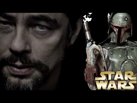 Star Wars Episode 8 (VIII)