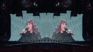 Taylor Swift- Ready For It_ (Teaser) Reputation Stadium Tour (