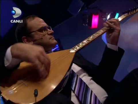 beyaz show Çetin Akdeniz 17-04