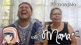 paano ba mam basted with mama   itanong mo 9