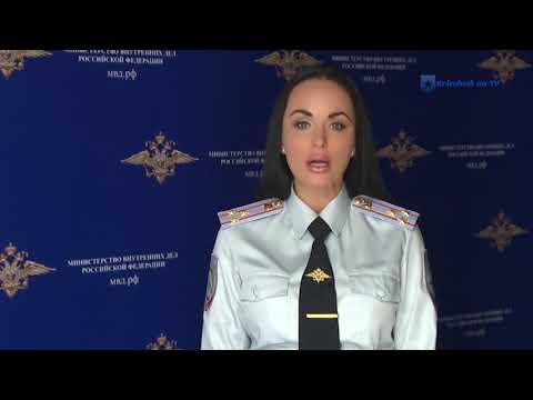 По подозрению в коррупции задержан руководитель УФНС России по Курганской области