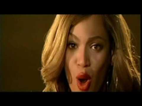 Beyonce - Listen (oye) spanish, español