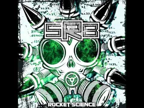 SRB - Rotten