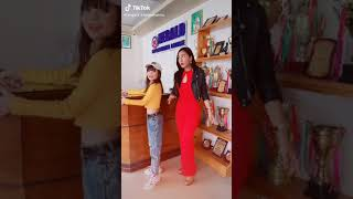 Download Rubi rai & Angela mam new Tiktok || Cartoonz Crew Jr