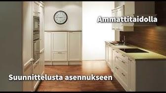 Puutuote Leino - Avainsanat