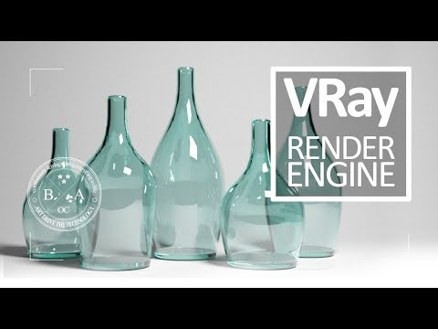 tutorial VRay - VRay Light - 17061301