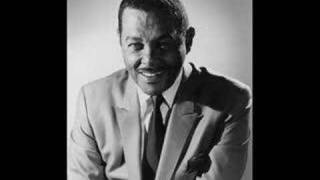 BILLY ECKSTINE - MY CHERIE AMOUR