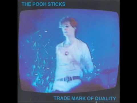 The Pooh Sticks - Dare True Kiss Promise (5/9)