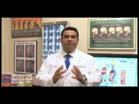 hqdefault - Back Pain Doctors New Rochelle, Ny