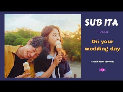 [sub-ita]-on-your-wedding-day-(너의-결혼식)---korean-movie-trailer