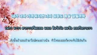 [Thai Sub] Epik High - It