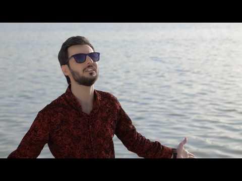 Renas Qadir Ft. Shahen Mahmud - Dewana ( Video Clip ) 2016