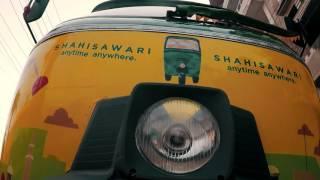 Shahi Sawari Promo