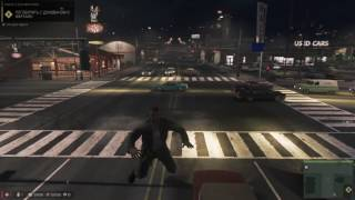 Mafia III is a great game 10/10
