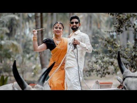 Sabke Sanam Gori Nari Cg Rytam Mix Dj Lakesh X Dj Aaradhya
