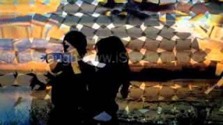 Gadreva Meu Sereka Yani (New version) Thumbnail