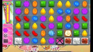 Candy Crush Saga Level 894 CE