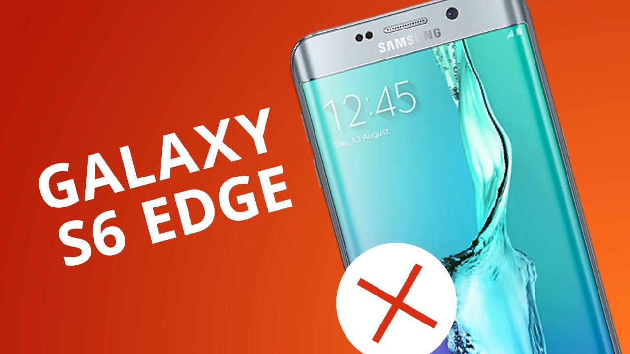 Seis segredos do Galaxy S6 que você precisa saber para turbinar o smart