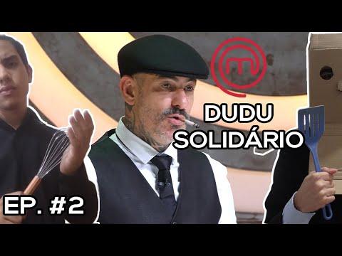 Carrossel O Filme 2 - O Sumiço de Maria Joaquina   Trailer Oficial from YouTube · Duration:  2 minutes 12 seconds