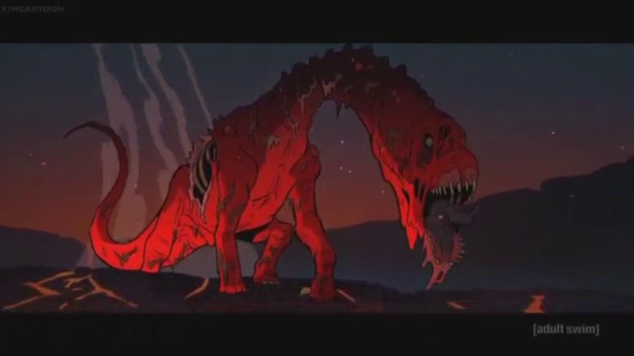 Primal Serie Dinosaurio Zombie Infernal Infernal Dinosaur Zombie Youtube Pero cuando los animales escapan de su exhibición en un museo y aterrorizan a los angeles, un ex bombero debe rescatar a su hija. primal serie dinosaurio zombie infernal infernal dinosaur zombie