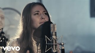 Chris Tomlin - Noel ft. Lauren Daigle